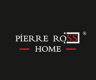 PIERRE ROSS HOME
